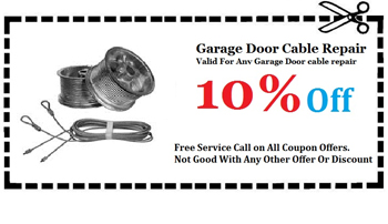 garage door repair in phoenix and scottsdale arizona
