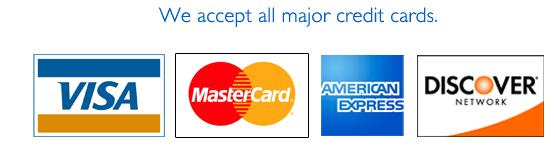 creditcardsmobile